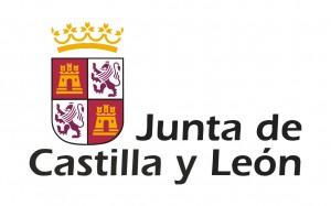 CastillayLeon