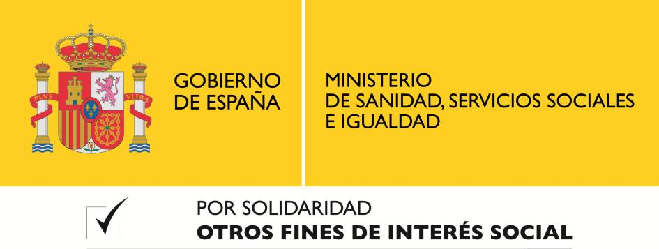 ministrario_sanidad_945