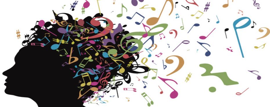musica-y-emociones_930x370_2