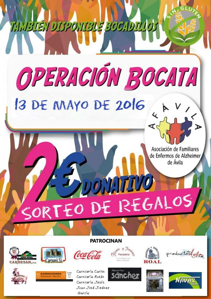 Operacion-bocata-2015 editar 2 - copia imprimir
