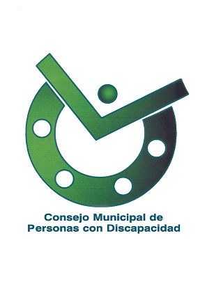 Logo Consejo MPD-page-001