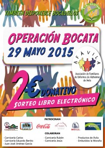 Operacion-bocata-2015 (1)
